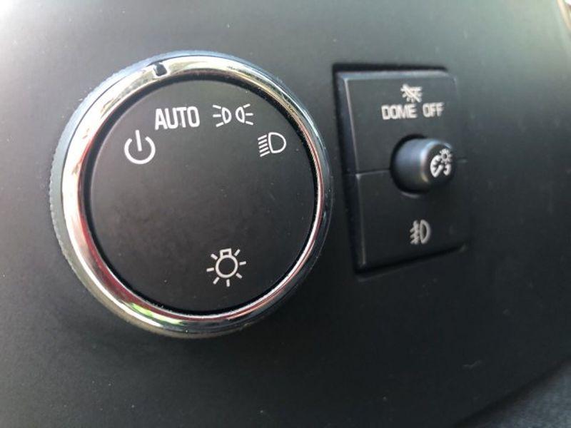 2013 GMC Sierra 1500 SLE | Pine Grove, PA | Pine Grove Auto Sales in Pine Grove, PA