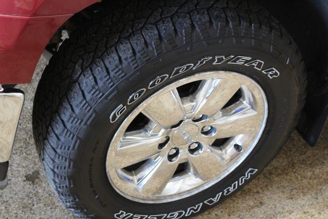 2013 GMC Sierra 1500 SLE in Roscoe, IL 61073
