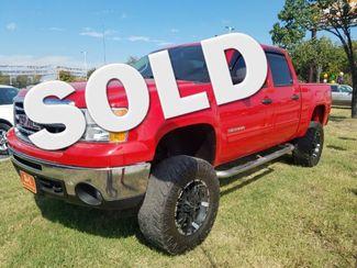 2013 GMC Sierra 1500 SLE in San Antonio TX, 78233