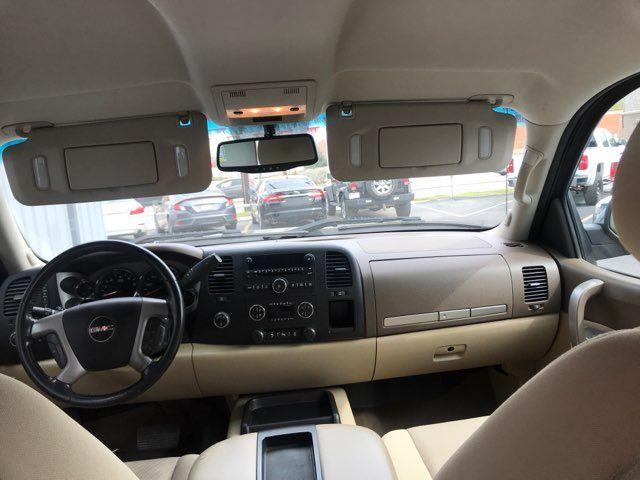 2013 GMC Sierra 1500 SLE in San Antonio, TX 78212