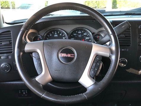 2013 GMC Sierra 1500 SLE | San Luis Obispo, CA | Auto Park Sales & Service in San Luis Obispo, CA