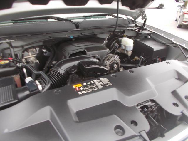 2013 GMC Sierra 1500 SLE Shelbyville, TN 18