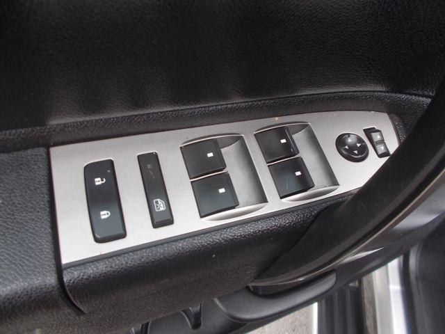 2013 GMC Sierra 1500 SLE Shelbyville, TN 24