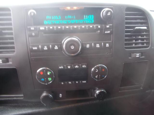 2013 GMC Sierra 1500 SLE Shelbyville, TN 25