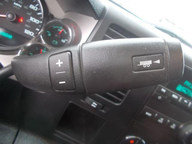 2013 GMC Sierra 1500 SLE Shelbyville, TN 27