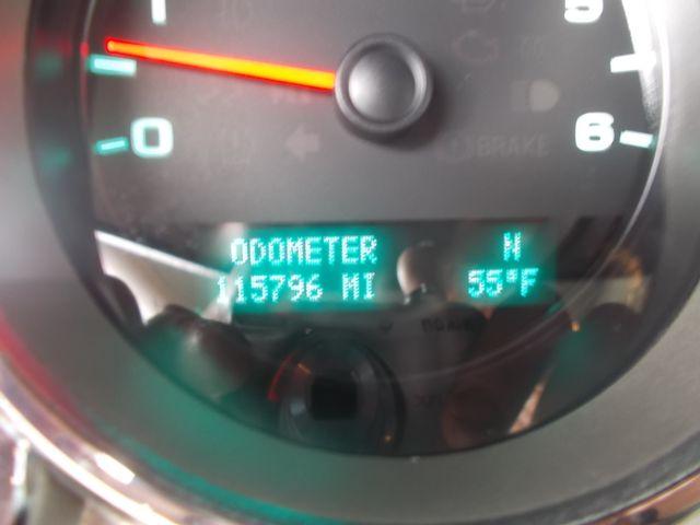 2013 GMC Sierra 1500 SLE Shelbyville, TN 28