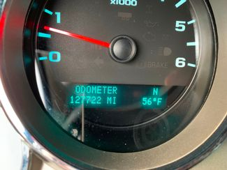 2013 GMC Sierra 1500 SLE 3 MONTH/3,000 MILE NATIONAL POWERTRAIN WARRANTY Mesa, Arizona 18