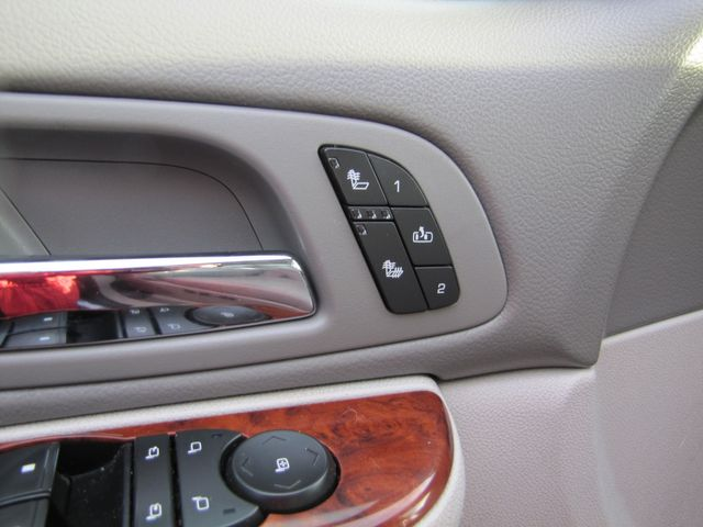 2013 GMC Sierra 1500 SLT St. Louis, Missouri 10