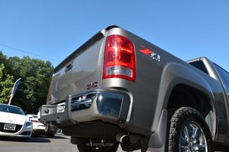 2013 GMC Sierra 1500 SLT Waterbury, Connecticut 10