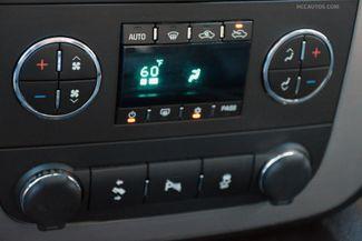 2013 GMC Sierra 1500 SLT Waterbury, Connecticut 35