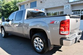 2013 GMC Sierra 1500 SLT Waterbury, Connecticut 4