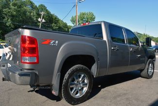 2013 GMC Sierra 1500 SLT Waterbury, Connecticut 5