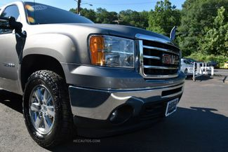 2013 GMC Sierra 1500 SLT Waterbury, Connecticut 9