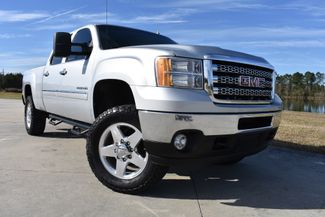 2013 GMC Sierra 2500 SLE Walker, Louisiana 0