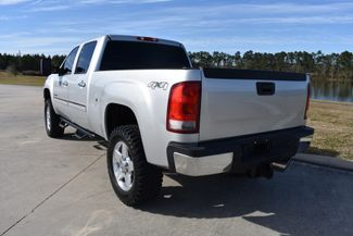 2013 GMC Sierra 2500 SLE Walker, Louisiana 7