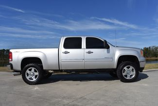 2013 GMC Sierra 2500 SLE Walker, Louisiana 2