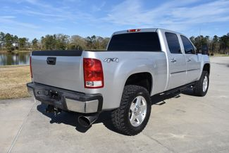 2013 GMC Sierra 2500 SLE Walker, Louisiana 3