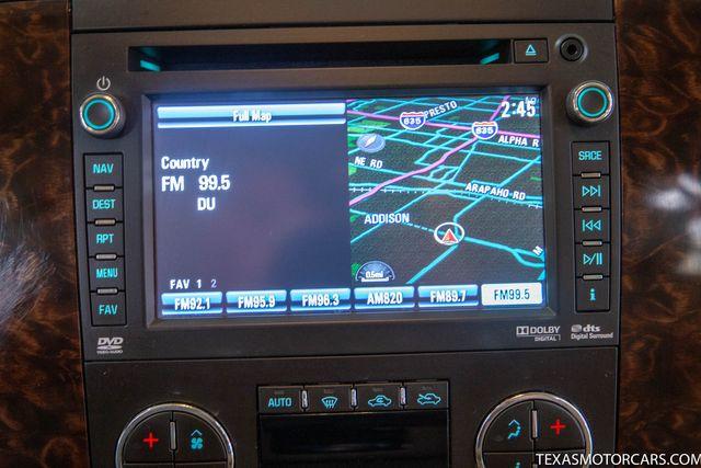 2013 GMC Sierra 2500HD Denali in Addison, Texas 75001