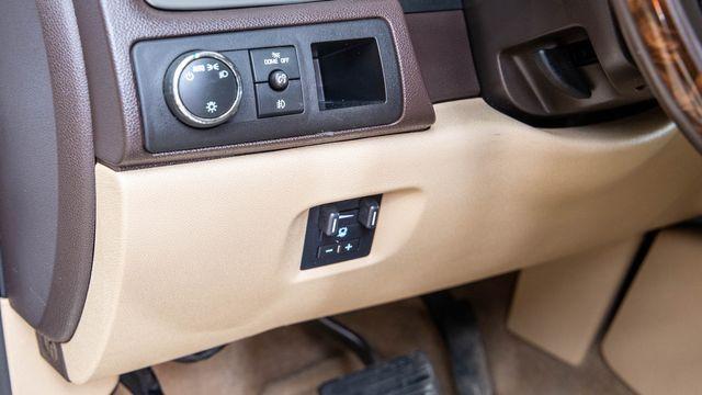 2013 GMC Sierra 2500HD Denali SRW in Addison, Texas 75001