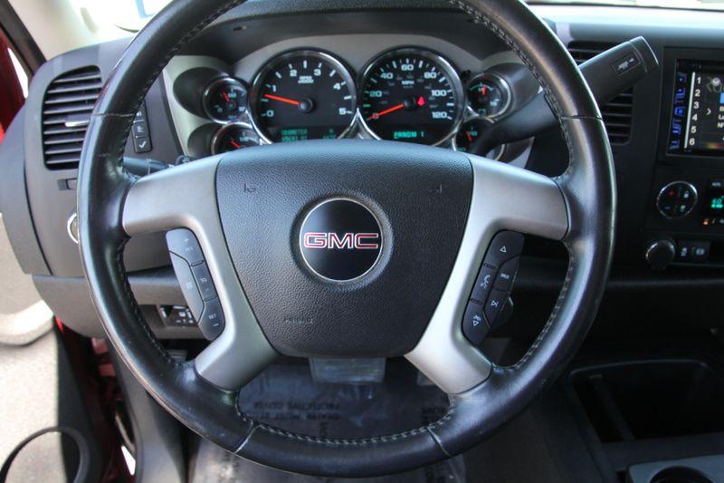 2013 GMC Sierra 2500HD Z71 4x4  city Utah  Autos Inc  in , Utah