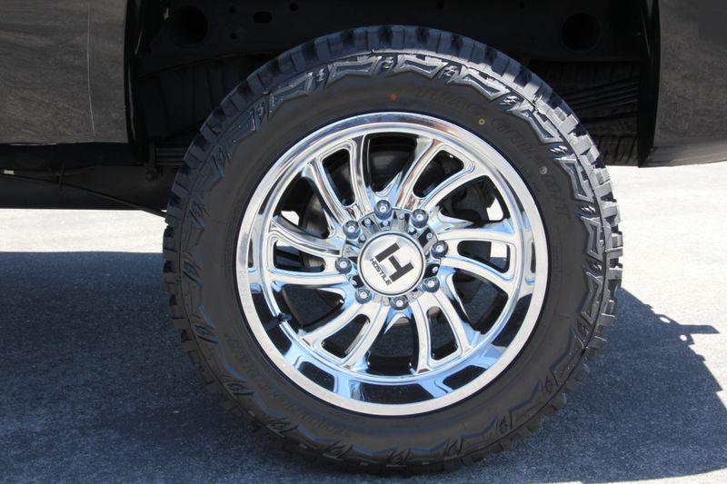 2013 GMC Sierra 2500HD Denali Z71 4x4  city Utah  Autos Inc  in , Utah