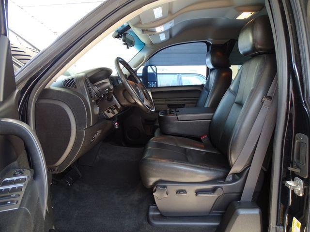 2013 GMC Sierra 2500HD SLE Corpus Christi, Texas 16