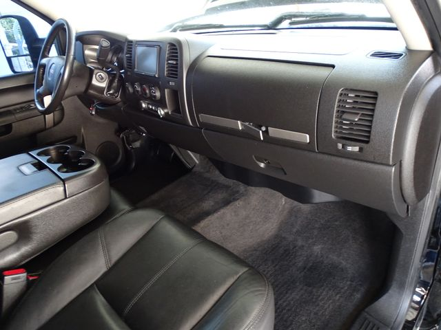 2013 GMC Sierra 2500HD SLE Corpus Christi, Texas 28