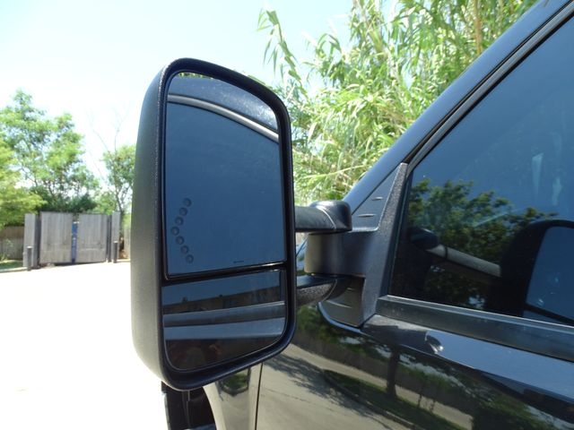 2013 GMC Sierra 2500HD SLE Corpus Christi, Texas 11