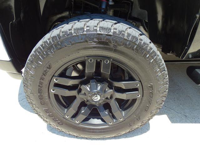2013 GMC Sierra 2500HD SLE Corpus Christi, Texas 12