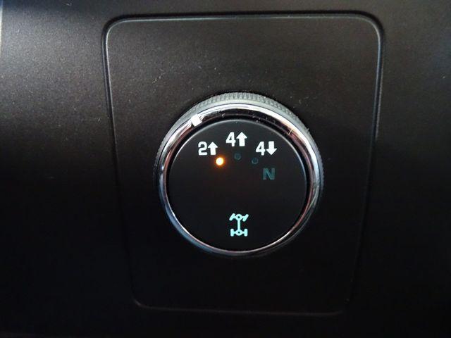 2013 GMC Sierra 2500HD SLE Corpus Christi, Texas 33