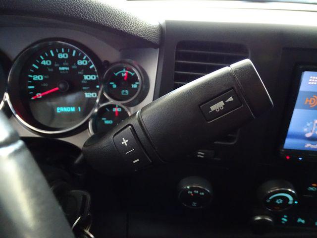 2013 GMC Sierra 2500HD SLE Corpus Christi, Texas 34