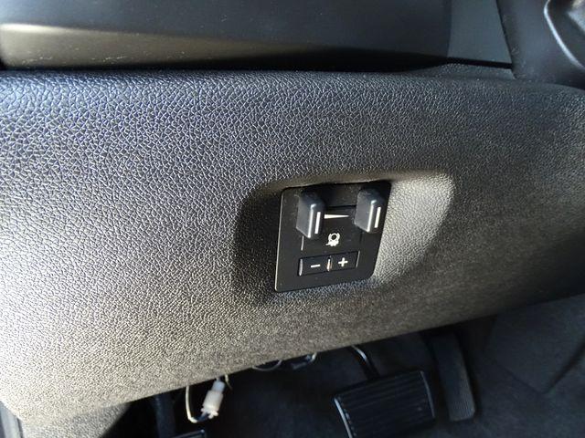 2013 GMC Sierra 2500HD SLE Corpus Christi, Texas 19