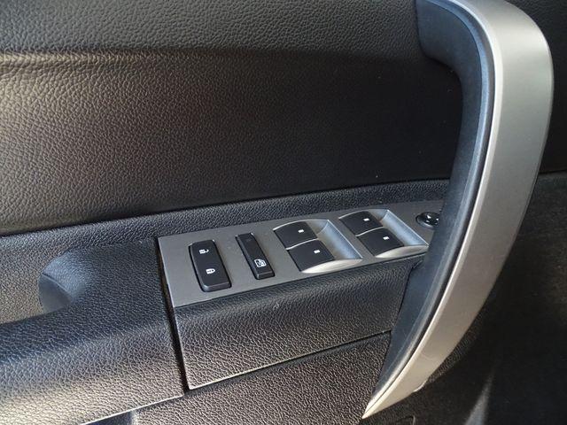 2013 GMC Sierra 2500HD SLE Corpus Christi, Texas 21
