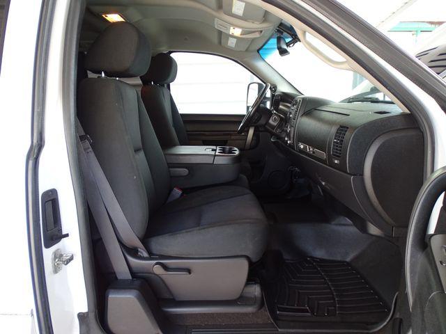 2013 GMC Sierra 2500HD SLE Corpus Christi, Texas 29