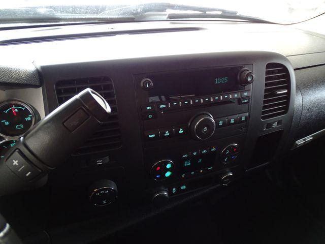 2013 GMC Sierra 2500HD SLE Corpus Christi, Texas 32
