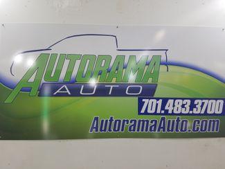 2013 GMC Sierra 2500HD SLT  city ND  AutoRama Auto Sales  in Dickinson, ND