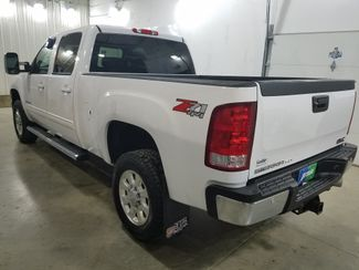 2013 GMC Sierra 2500HD SLT  city ND  AutoRama Auto Sales  in Dickinson, ND