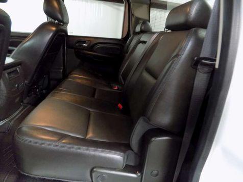 2013 GMC Sierra 2500HD Denali - Ledet's Auto Sales Gonzales_state_zip in Gonzales, Louisiana