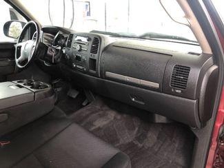2013 GMC Sierra 2500HD SLE LINDON, UT 14