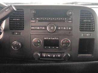 2013 GMC Sierra 2500HD SLE LINDON, UT 24
