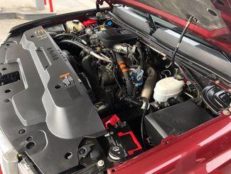2013 GMC Sierra 2500HD SLE LINDON, UT 26