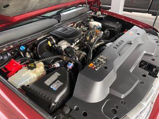 2013 GMC Sierra 2500HD SLE LINDON, UT 27