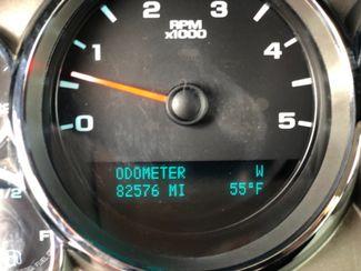 2013 GMC Sierra 2500HD SLE LINDON, UT 31