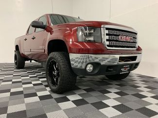 2013 GMC Sierra 2500HD SLE LINDON, UT 1