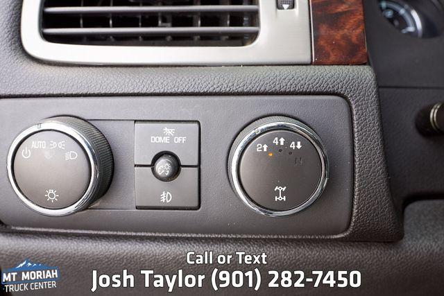 2013 GMC Sierra 2500HD Denali in Memphis, Tennessee 38115