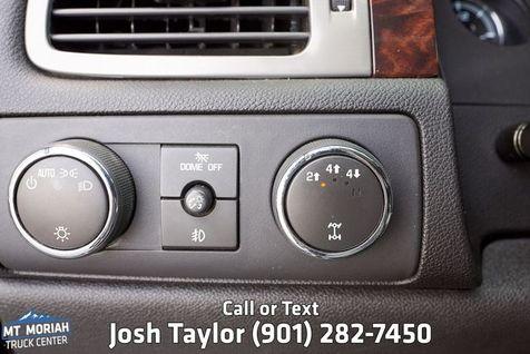 2013 GMC Sierra 2500HD Denali | Memphis, TN | Mt Moriah Truck Center in Memphis, TN