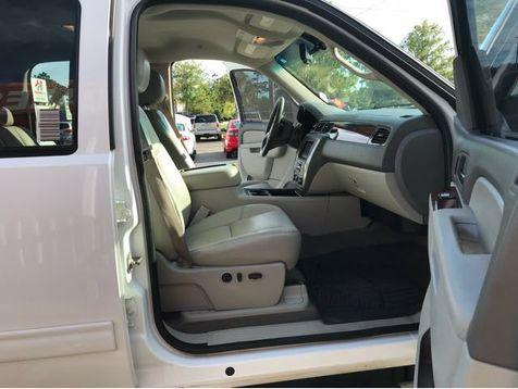 2013 GMC Sierra 2500HD SLT   Myrtle Beach, South Carolina   Hudson Auto Sales in Myrtle Beach, South Carolina