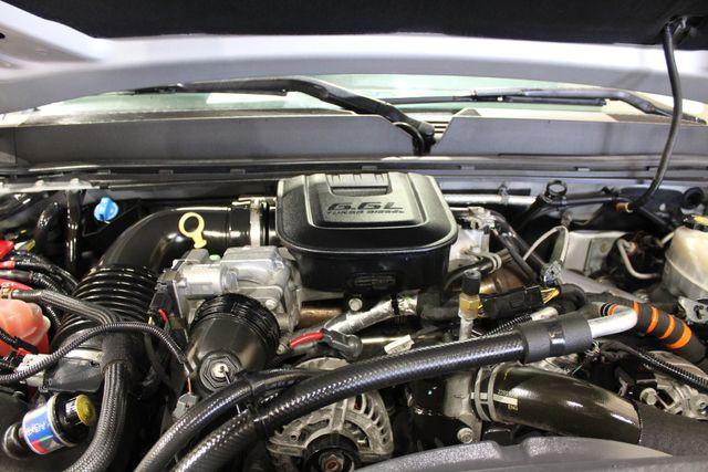 2013 GMC Sierra 2500HD 4x4 diesel SLE in Roscoe IL, 61073