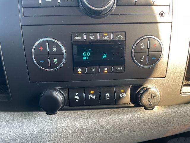 2013 GMC Sierra 2500HD SLE in San Antonio, TX 78233