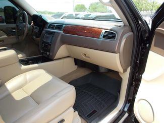 2013 GMC Sierra 2500HD SLT Shelbyville, TN 21